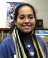 Elizabeth Batista