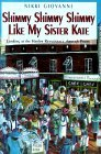 Shimmy Shimmy Shimmy Like My Sister Kate: Looking at the Harlem 