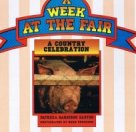 A Week at the Fair book cover